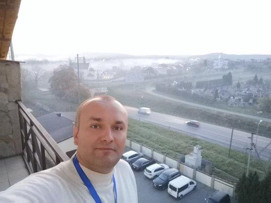 Malekhiv, Ukraina: IMG_20181018_185109_large.jpg