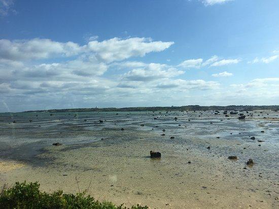 Sawada no hama Beach