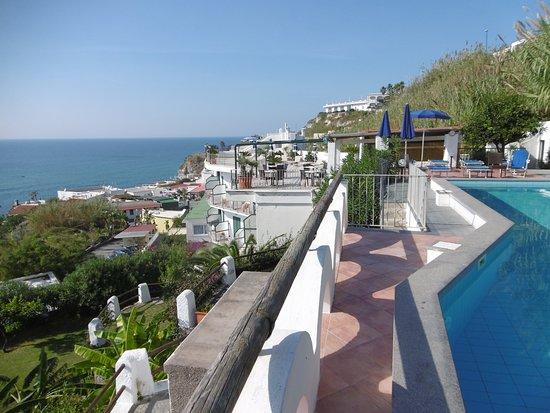 Hotel Citara Image