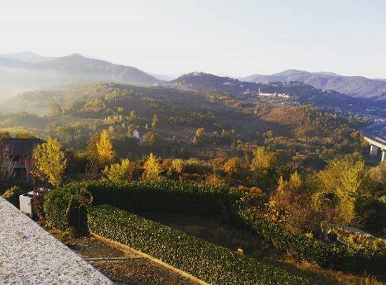 Tagliolo Monferrato صورة فوتوغرافية