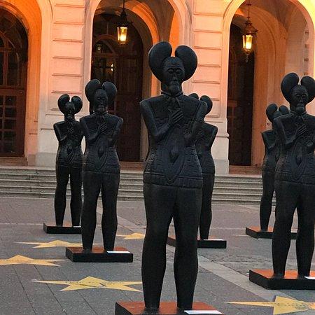 Old Opera House (Alte Oper) : photo1.jpg
