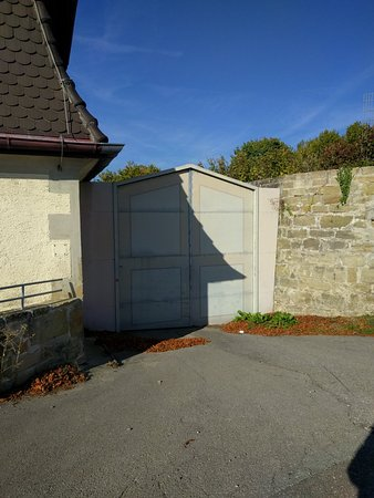 Asperg, Γερμανία: IMG_20181021_112154_large.jpg