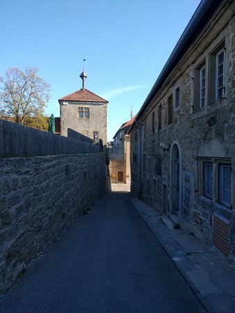 Asperg, Γερμανία: IMG_20181021_112847_large.jpg
