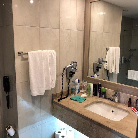 Green Nature Diamond Hotel Photo