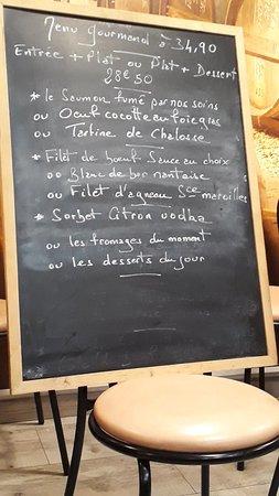 Noailles, France: 20181019_192846_large.jpg