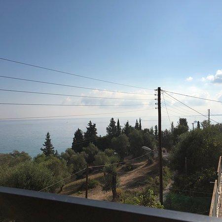 Notos, Grecja: photo0.jpg