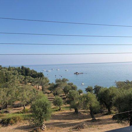 Notos, Grecja: photo2.jpg