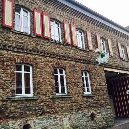 Burgschwalbach, Γερμανία: photo1.jpg