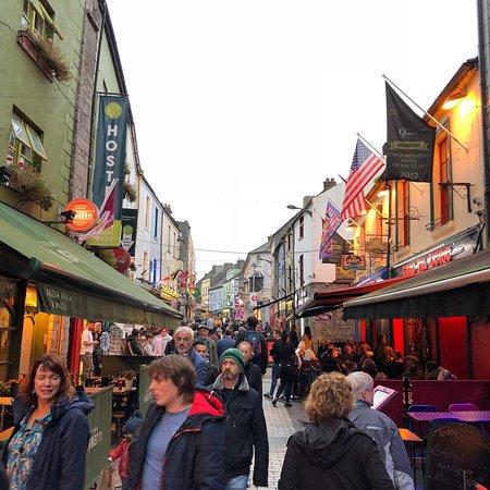 Quay Street: photo0.jpg