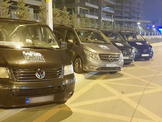 Vip turkey transfer istanbul 2019 what to know before for Guest house harbiye
