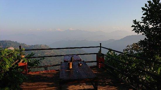 Tansen, نيبال: DSC_0063_large.jpg