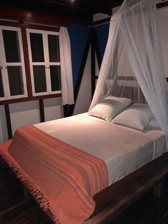 Foto de Namuwoki Lodge