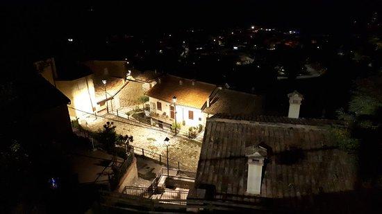 Talamello, إيطاليا: 20181020_203427_large.jpg