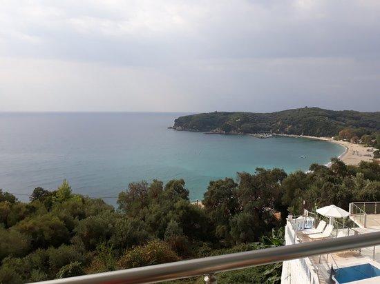 Chrisogiali, Greece: 20181021_114620_large.jpg