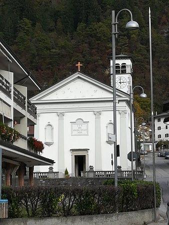 Chiesa del Santo Spirito