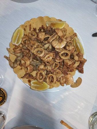 Ristorante la cucina piemontese in torino con cucina italiana - Cucina piemontese torino ...