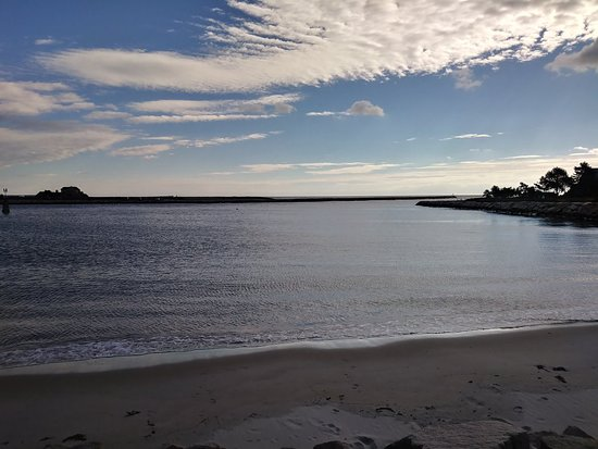 Village by the Sea: 1020181004_HDR_large.jpg
