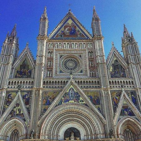 Duomo di Orvieto: photo0.jpg