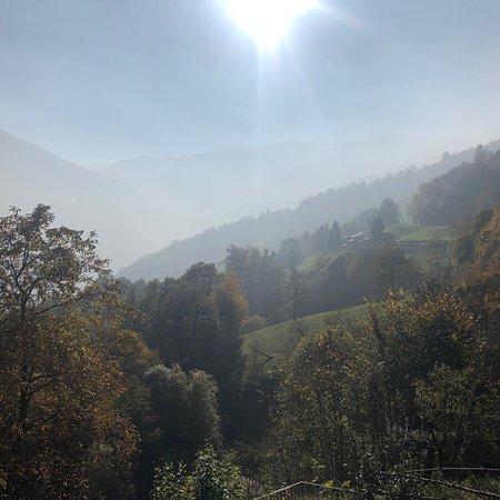 Paesana, Włochy: photo0.jpg