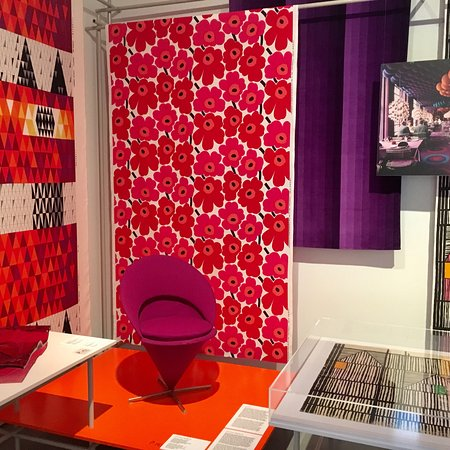 Textile Museum: photo5.jpg