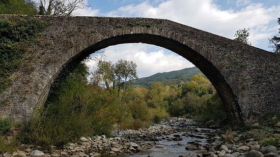 Piteglio, Italy: 20181021_132157_large.jpg