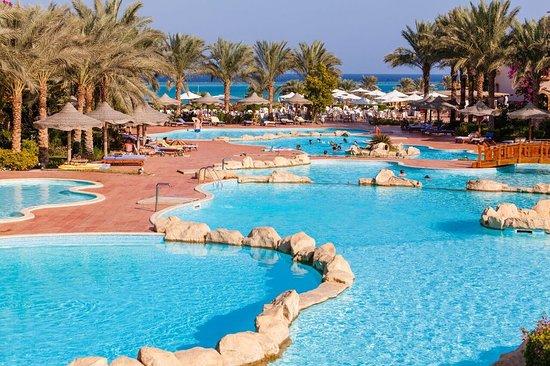Pool - Dream Lagoon Resort Photo