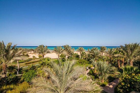 Landscape - Dream Lagoon Resort Photo