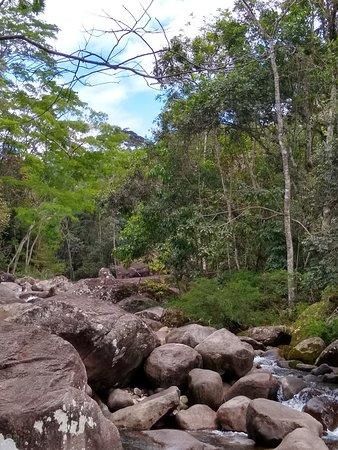 Itatiaia National Park Photo