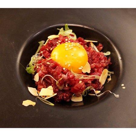 Stonnington, Australie: Wagyu Ya Japanese Chargrill Restaurant