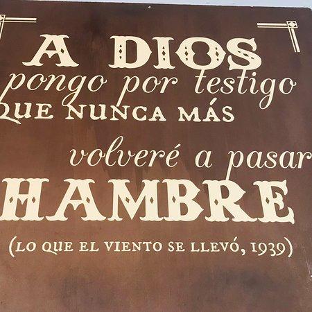 Paracuellos de Jarama, إسبانيا: photo2.jpg