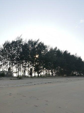 Penunjuk Beach: IMG_20180812_181556_large.jpg