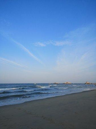 Penunjuk Beach: IMG_20180812_181917_large.jpg