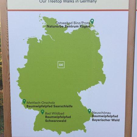 Orscholz, Jerman: photo3.jpg