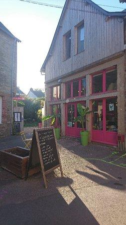 Malestroit, Frankreich: DSC_1988_large.jpg