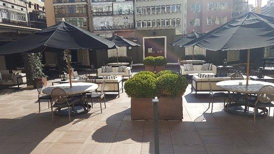 Hotel Granvia : 20181017_125114_large.jpg