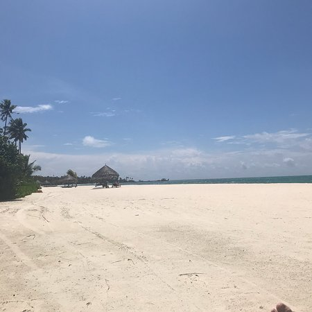 Paradise 🌴🌴🌴