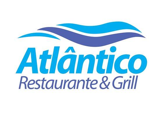 Atlantico Restaurante & Grill, Vila Franca do Campo