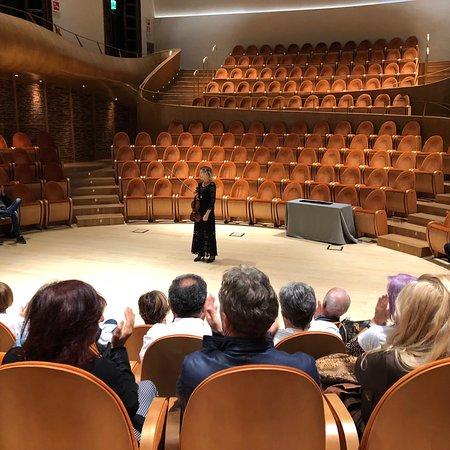 Museo del Violino: photo8.jpg