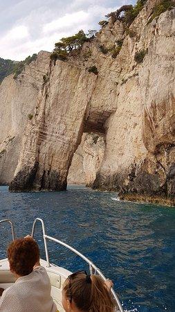 Keri Caves: 20181021_160748_large.jpg
