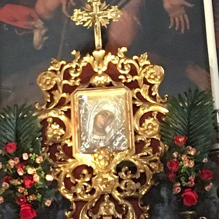 Chiesa di San Sebastiano di Correggio
