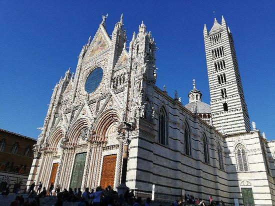 Monticiano, Italie : IMG_20181020_151725_large.jpg
