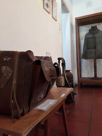 Museo Archivo Historico Municipal: 20181015_112510_large.jpg