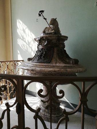 Belvedere di San Leucio