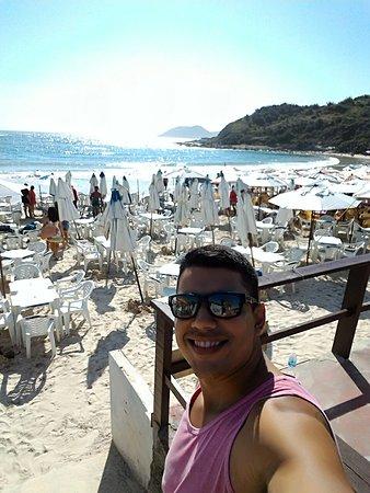 Praia das Conchas: P_20181013_082056_BF_large.jpg