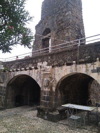 Castello Normanno: IMG_20181021_122622_large.jpg