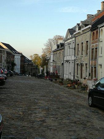 Limbourg, Belgium: IMG_20181020_175324_large.jpg