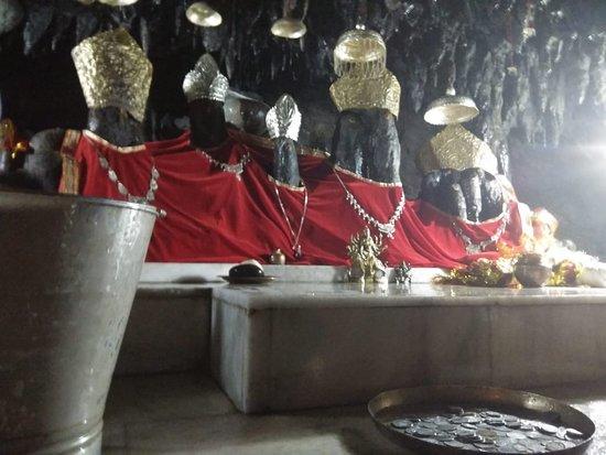Udhampur, Indien: Nice place.