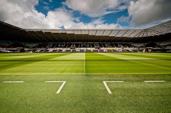 Swansea City Football Club