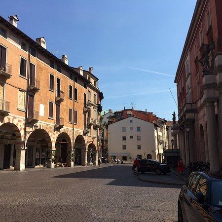 Basilica Palladiana: photo0.jpg