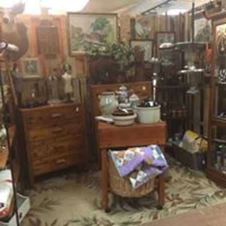 Me And My Girls Antiques Home Decor Labelle 2020 All You Need To Know Before You Go With Photos Tripadvisor